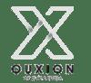 Ouxion